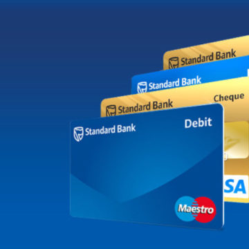 Standard Bank Declares Dividend Despite fall in Profit – Report