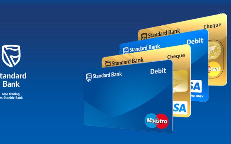 Standard Bank Group to Buyout Liberty Holdings
