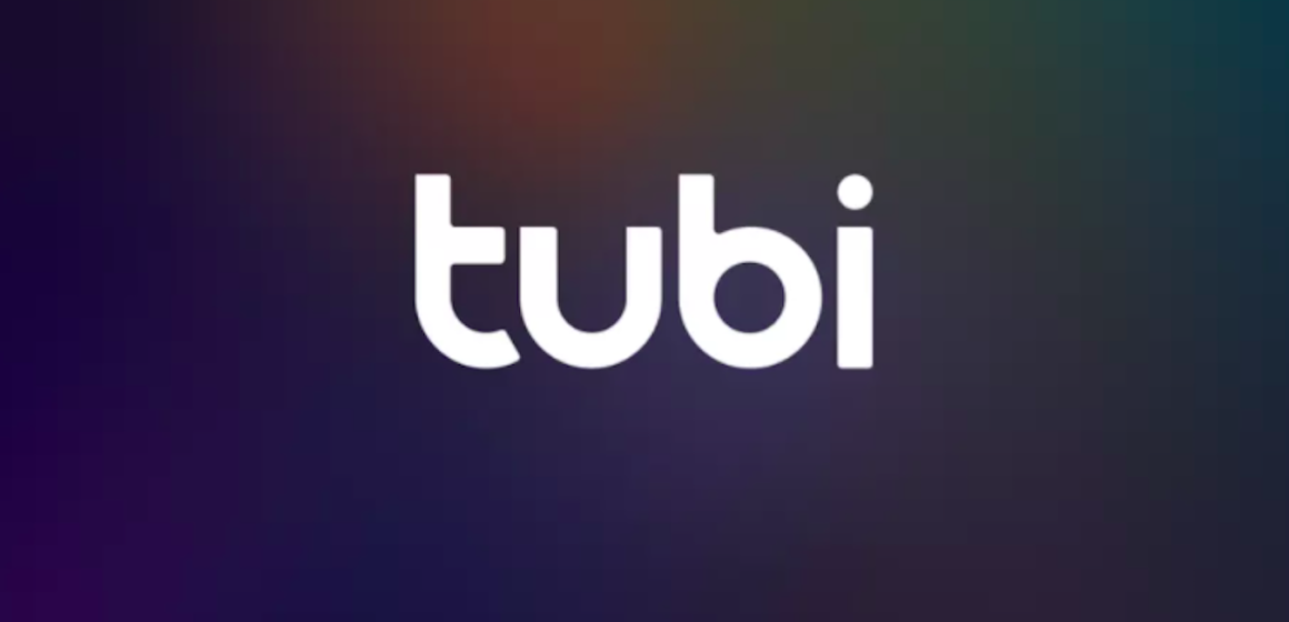 Free Streaming Service Tubi Plans to get into Original Programming