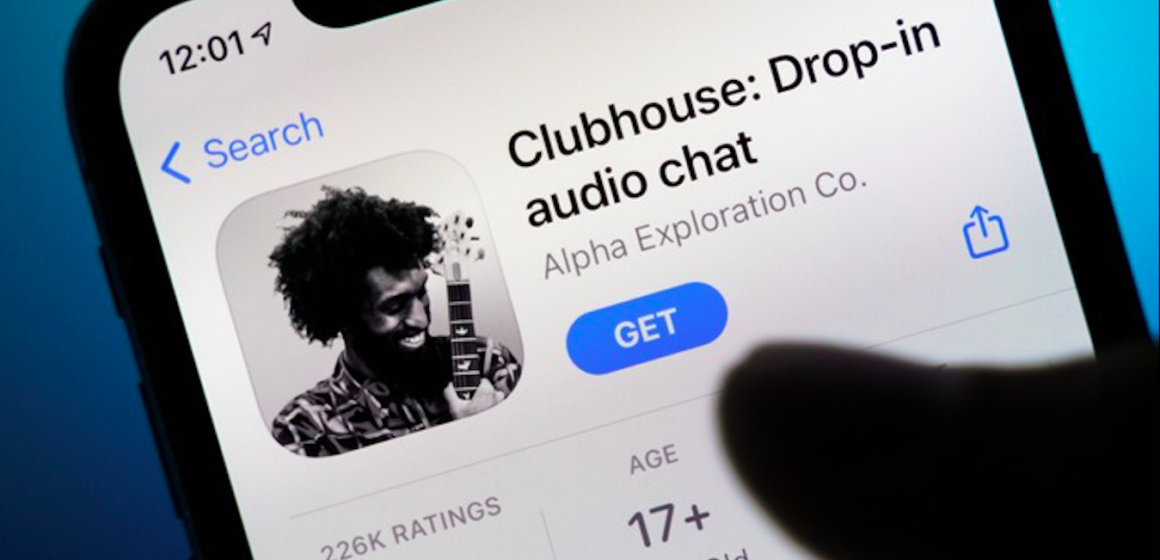 Clubhouse Add payments Feature for Creators