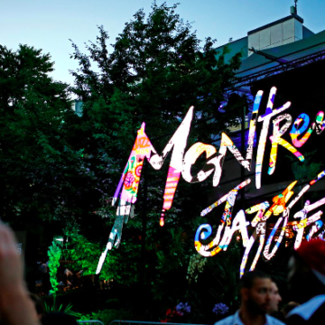 Montreux Jazz Festival Makes a Comeback in July