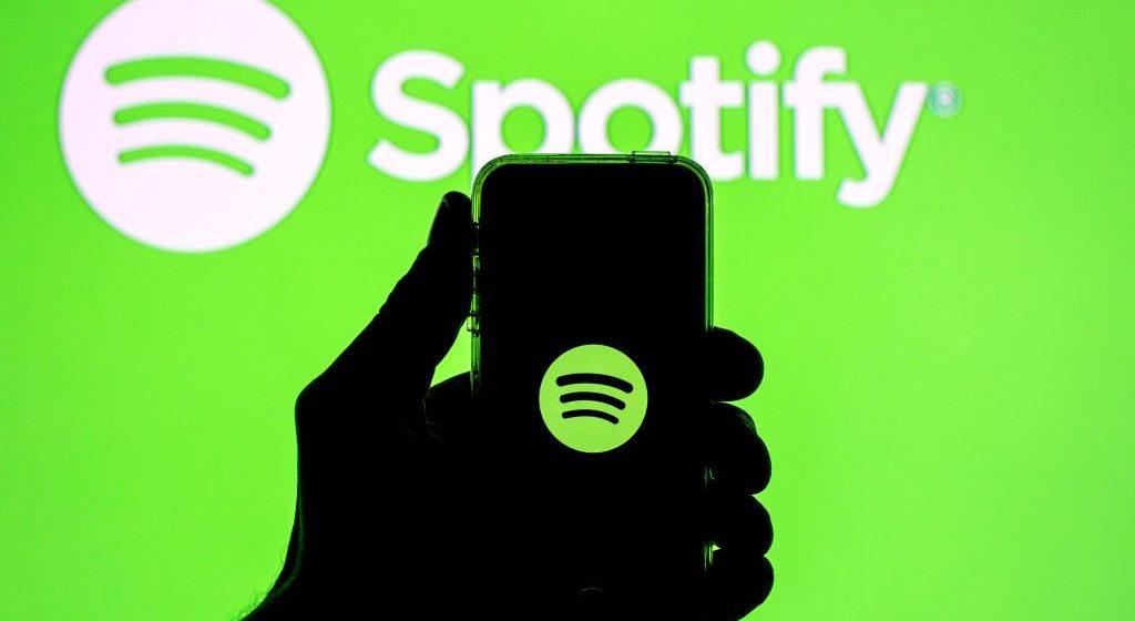 Spotify Acquire Podcast Discovery Platform 'Podz'
