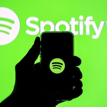 Spotify's Simplest Subscription Setup for Creators to Start Earning