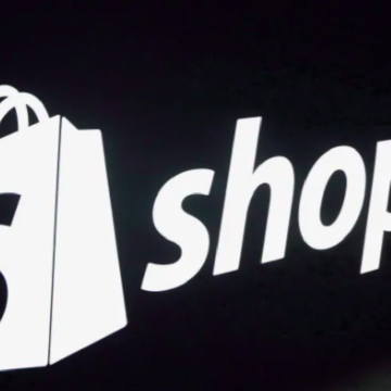 Shopify is Making Profit, thanks to Online Shopping wave