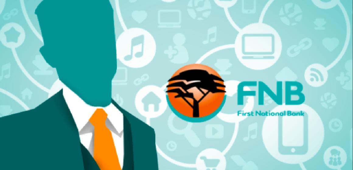 FNB Makes Four Changes on eBucks Rewards Programme