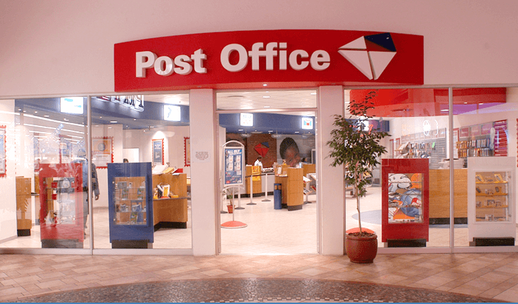 Wish Announces Strategic Partnership With South Africa Post Office