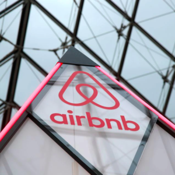Airbnb Increase Bookings by 52% as Vaccinations Spike Vacation Rental Demand – Report