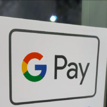 Google Pay Partner with Wise & Western Union to Launch International Money Transfers