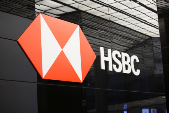 HSBC CEO Says the Bank is Not Interested in Bitcoin Bubble Mania