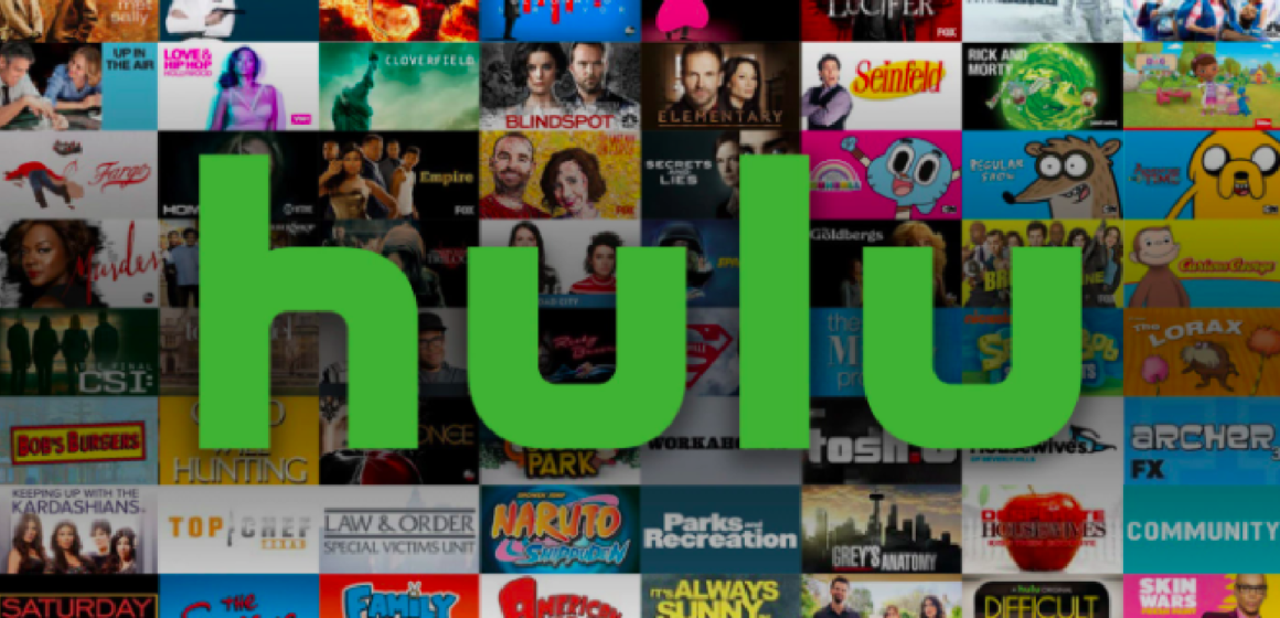 Hulu will Hike Price for its On-demand Plans Starting from 8 October
