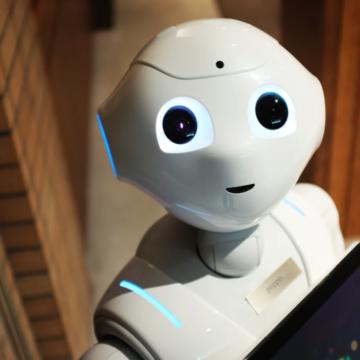 Digital Media Students Explore the Ethics of AI Deepfakes [VIDEO]