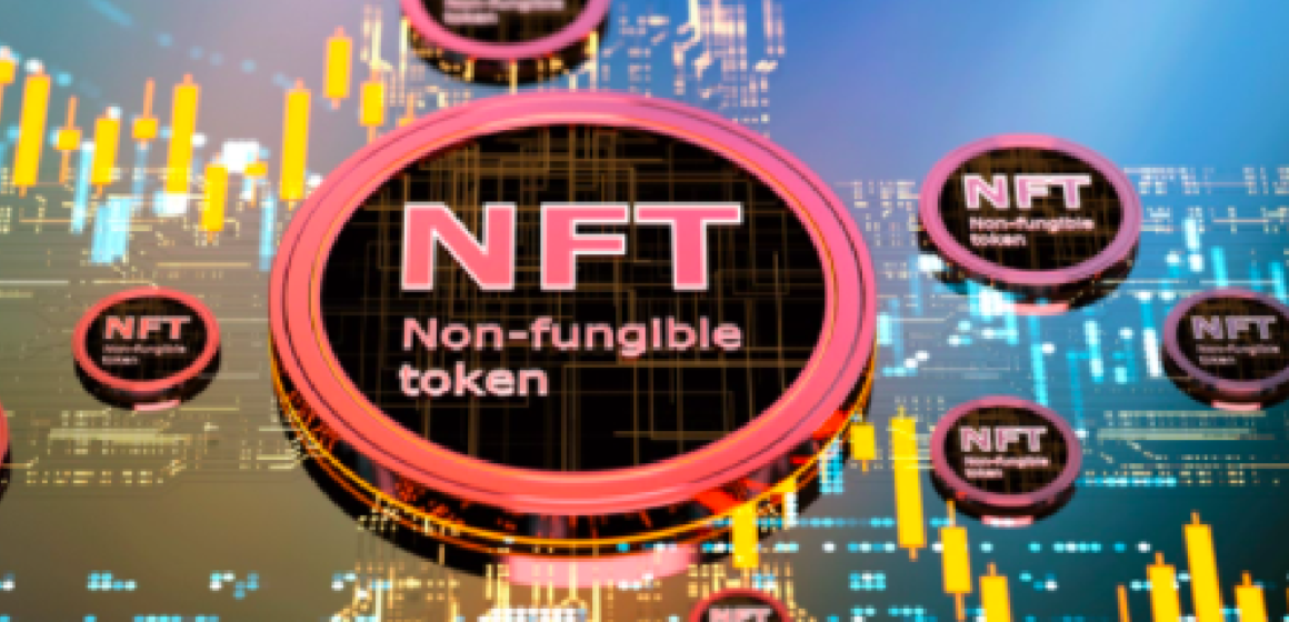 What NFTs is All About?