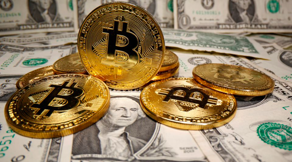 The Cajee Brothers Vanished along with $3.6 Billion (R51 billion) in Bitcoin – Report