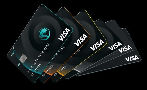 FNB Launches New Ad Campaign and Refreshed Bank Cards