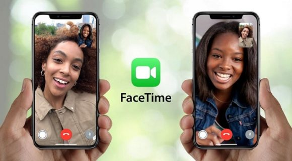 FaceTime is Coming to Android and Windows to Compete with Zoom