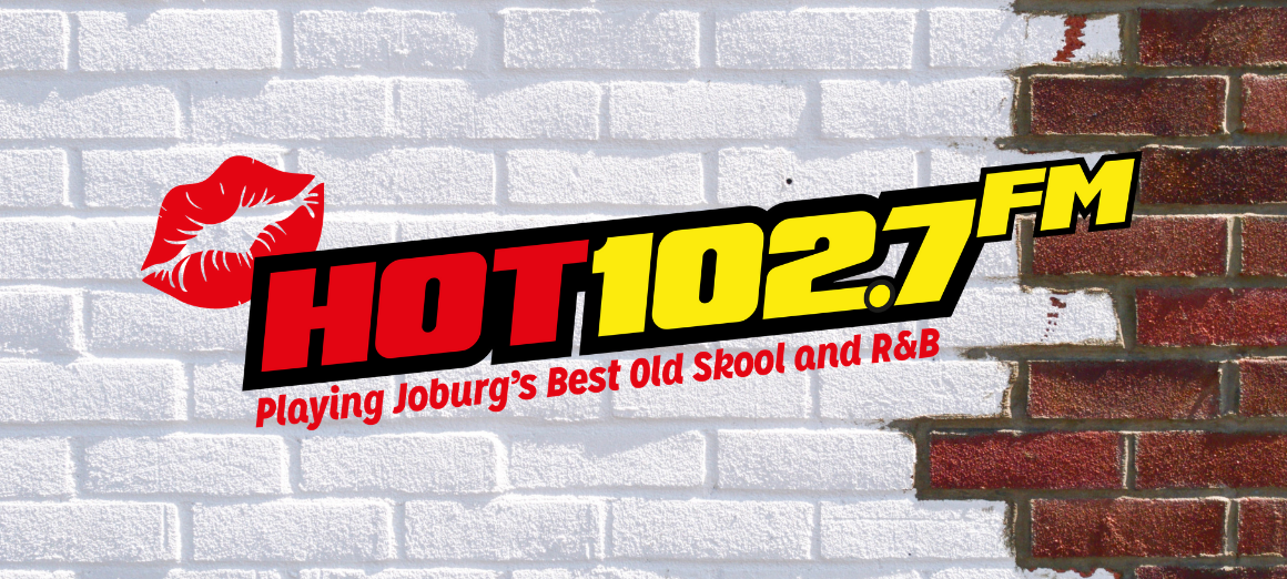 Hot 1027 FM Expands its Footprint to the Rest of Joburg – That's Hot!