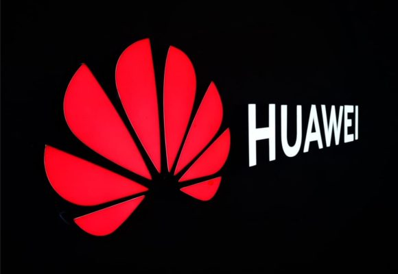 Huawei to Launch a New Mobile Operating System