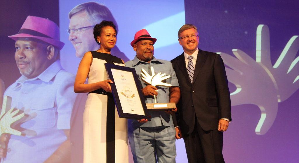 Business Leadership South Africa saddened by the Passing of Businessman Jabu Mabuza