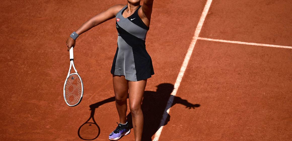 Naomi Osaka Withdraws from French Open after Media Boycott Backlash