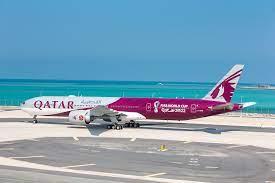 Qatar Airways to Adds new routes to Harare, Zimbabwe and Lusaka, Zambia