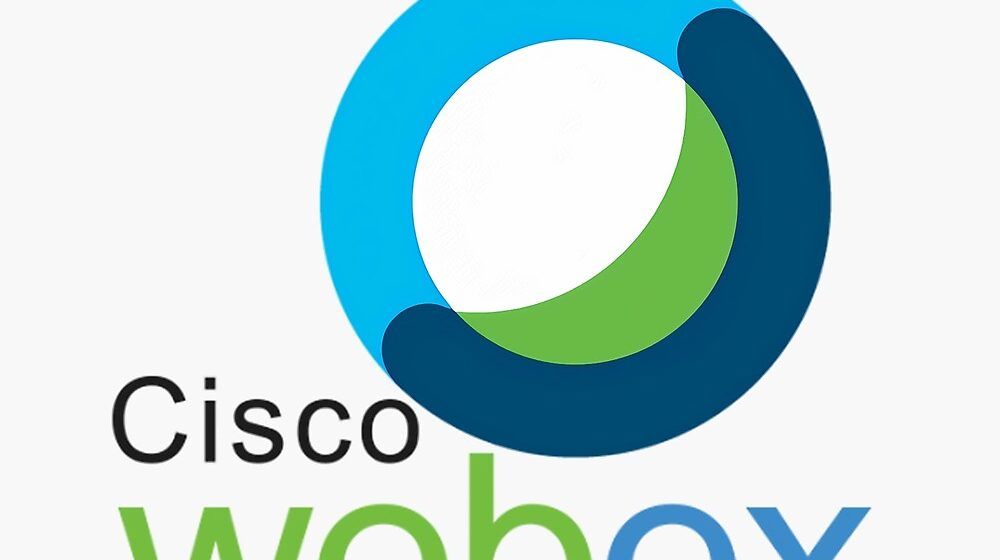 Cisco System to Launch New Features for Webex