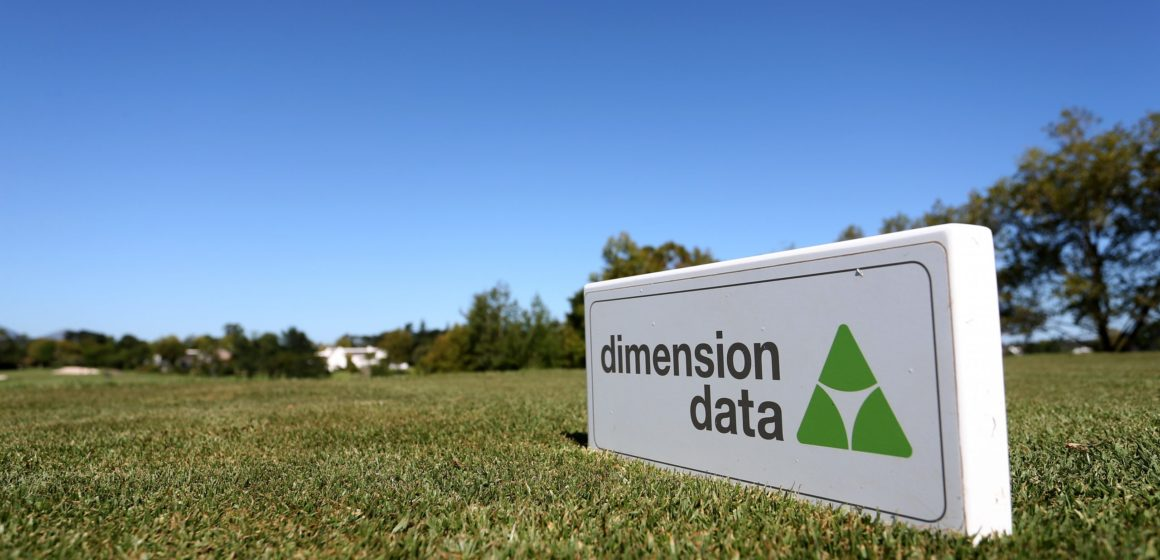 Dimension Data co-Founder and Chairman Jeremy Ord Leaves the firm after 30yrs of service