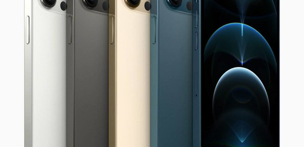 iPhones will Bring in Over $200 Billion in 2022 – Juniper Research