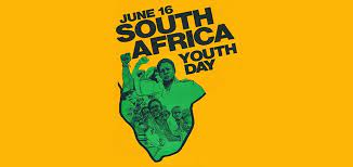 Few facts about June 16, 1976 - Review