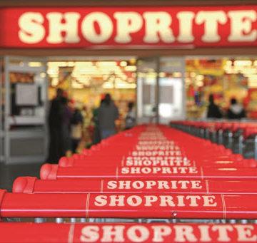 Shoprite International Limited Exit Nigerian Retail Market