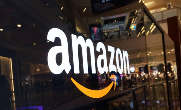 Amazon Not Accepting Bitcoin as Payment yet