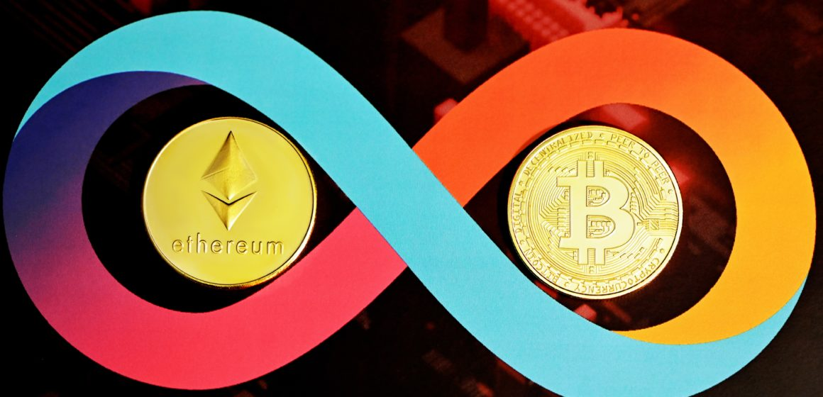 Should we Ban Cryptocurrency to Stop Ransomware?