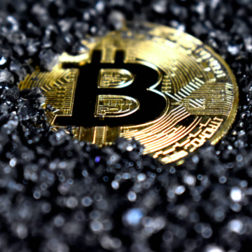Bitcoin Mania is Back on Top as it hits $50,000 Once Again