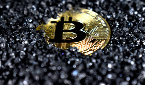 The Razzmatazz Around Bitcoin: Why 2021 May Be the Year to Invest