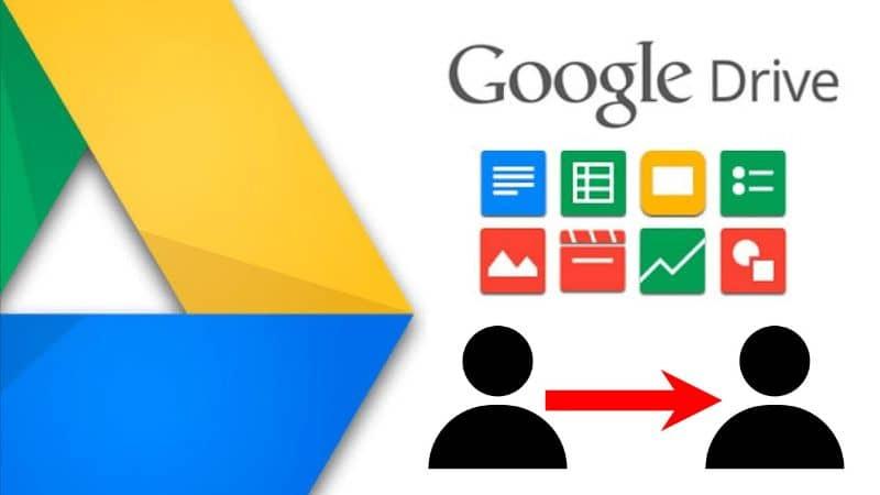 Google Announces Security Updates on Google Drive