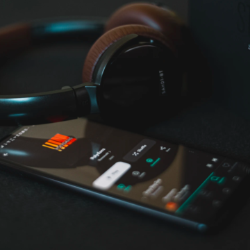 Telkom Partner with Joox's Tencent Africa to Launch Music Streaming App Service