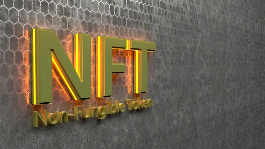 Gary Vee's Thoughts on Investing on NFTs
