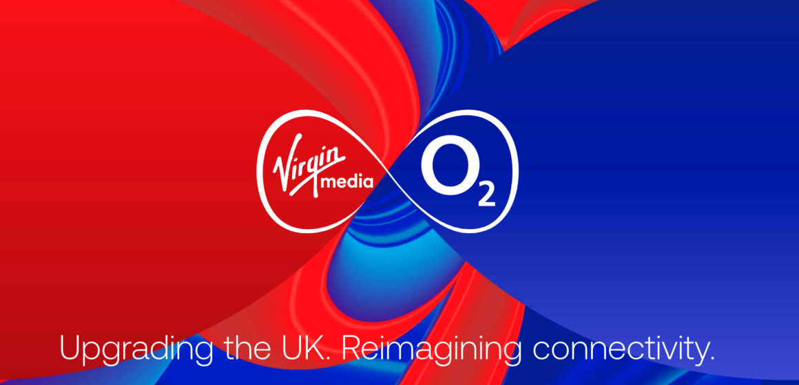 Virgin Media 02 to Upgrade Network to Fibre by End of 2028
