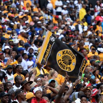 SABC Expressed Dissatisfaction for Losing CAF Final Broadcasting rights to Superspost
