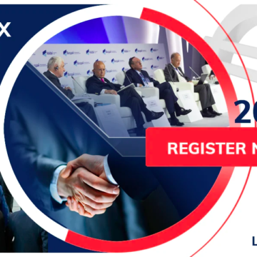 Forex Expo 2021, a Global B2B Event in the Forex Industry is Coming Back to Cyprus