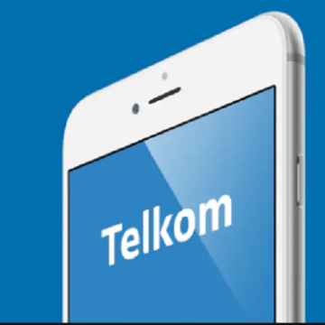 Telkom Mobile Launched eSIM Support for Smartphones