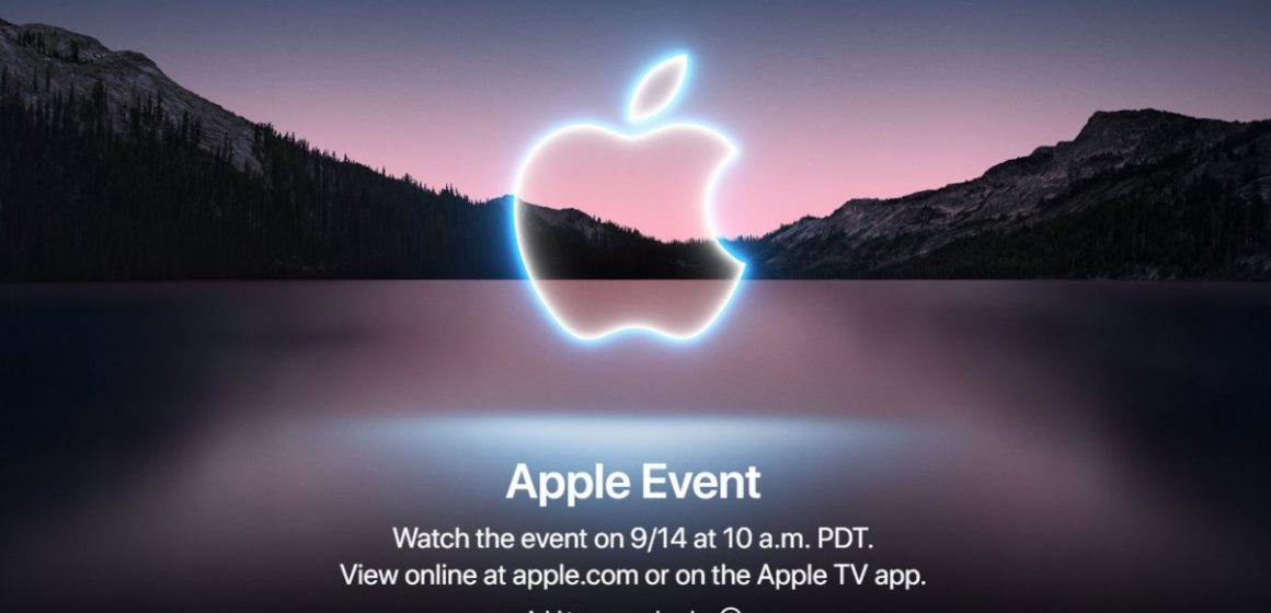 What to Expect from Apple's Big Event?