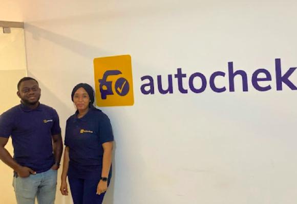 Nigerian autotech Autocheck Acquired Cheki Kenya and Uganda from Ringier One Africa Media (ROAM)