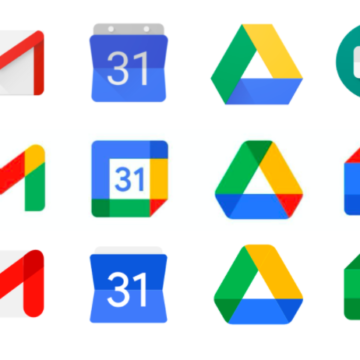 Google Workspace Opens More Space for All Users