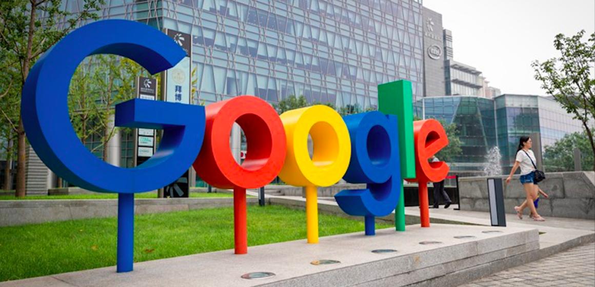 South Korean Trade regulator Fines Google $177 Million for Abusing its Power