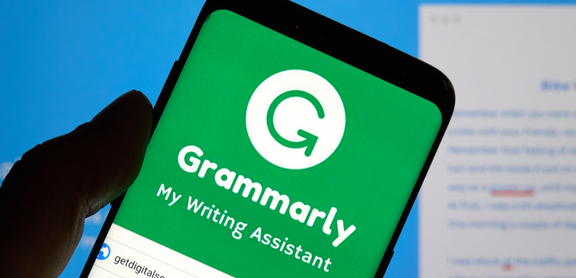 Grammarly SDK Beta to Allow Developers to Embed Automated Text Editing in any Web application