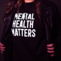 The Best way to Deal with Mental Health