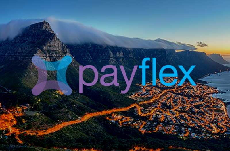 Payflex, South Africa's BNPL Acquired by Zip, Australian payments Service