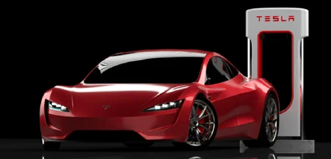Tesla Roadster Expected to be Released in 2023 says Elon Musk