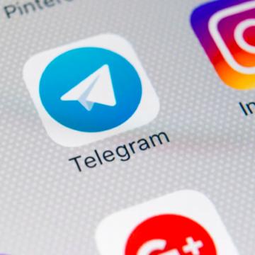 Telegram Reach 1 Billion Downloads Worldwide