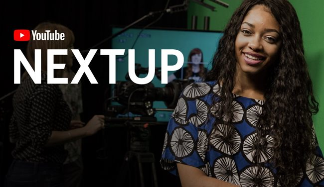 YouTube NextUp is Coming to South Africa and Nigeria
